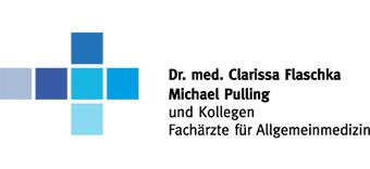 Dr. med. Flaschka, Pulling und Kollegen